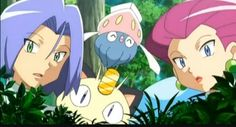 Pokemon, Pikachu, Team Rocket, Sonic The Hedgehog, Cute Pictures, Manga, Anime, Fictional Characters, Sleeve