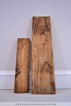 how ot stain pine a medium brown color with minimal grain - 4 Staining Pine Wood, Stain On Pine, Pine Furniture, Brown Furniture, Office Furniture, Furniture Ideas, Wood Siding House, Wood Stain Colors, Cooking