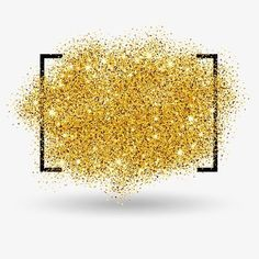 Golden background border PNG and Clipart Golden Background, Glitter Background, Frame Background, Background Pictures, Cute Wallpapers, Wallpaper Backgrounds, Iphone Wallpaper, Glitter Png, Christmas Abbott
