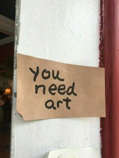 Imagem de art, quotes, and grunge Art Hoe Aesthetic, Brown Aesthetic, Aesthetic Bedroom, Words Quotes, Art Quotes, Life Quotes, Photo Quotes, Sayings, Wall Collage