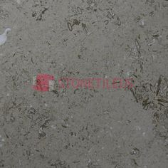 Noce Honed Filled Polished Travertine Tiles - Stone Tile Us Travertine Tile, Stone Tiles, Stone Quarry, Things To Come, Floors Of Stone