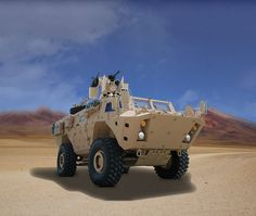 Textron Tactical Armored Patrol Vehicle Concept.jpg
