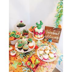This. Party. I knew working with @theshiftcreative for her daughter's party the theme would be amazing and she didn't disappoint! So fun working with this mama! Fab sign by @poppyjackshop