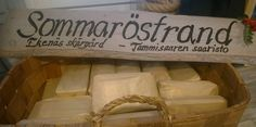 Catering, Dairy, Cheese, Food, Catering Business, Gastronomia, Essen, Meals, Yemek