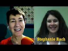 The (Sometimes) Unplugged Family. Interview w/Stephanie Rach (@letsgochipper) Parenting Advice with hots Annie Fox, M.Ed.