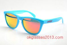 cheap oakley glasses  cheap oakley glasses cheap oakley glasses