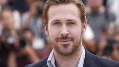 News-Tipp: Neues aus Hollywood: Ryan Gosling ließ sich von Debbie Reynolds inspirieren - http://ift.tt/2j8K4gY #story