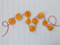 Dried Orange Slices for Christmas Decorations & More - Back Road Bloom Natural Christmas, Homemade Christmas, Beautiful Christmas, Christmas Diy, Christmas Decorations, Minimal Christmas, Rustic Christmas, Simple Christmas, Homemade Potpourri
