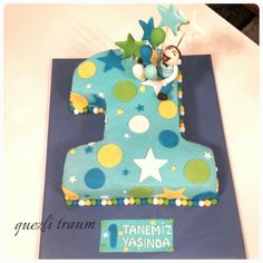 Pin Von Das Süße Leben Auf Kindertorten Pinterest Birthday