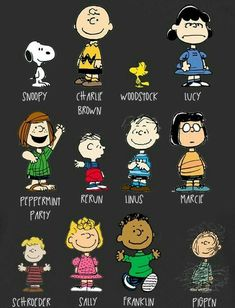 New Christmas Wallpaper Snoopy Peanuts Gang Ideas Charlie Brown Characters, Peanuts Characters, Snoopy Christmas, Charlie Brown Christmas, Peanuts Gang, Charlie Brown Et Snoopy, Comic Cat, Snoopy Wallpaper, Snoopy Quotes