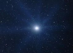 Star Facts: The Basics of Star Names and Stellar Evolution