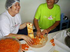 Foto no álbum Almoço Beneficente André Luiz - Google Fotos