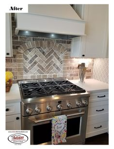 Linda Kitchen Remodel Installed By Select Kitchen U0026 Bath   Roseville CA |  Ku0026B Kitchens | Pinterest