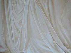The Unveiling, oil on canvas, 610 mm x 910 mm. Ronda Turk Studio 202 Levin NZ #painting #art #stillife