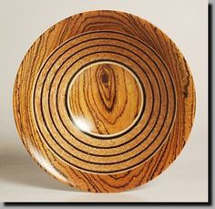 Mike Mahoney Woodturner | Platters & Serving Trays on Pinterest | Woodturning, Wood Turning and ...