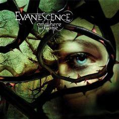 Anywhere but Home – Evanescence – Escuchar y descubrir música en Last.fm