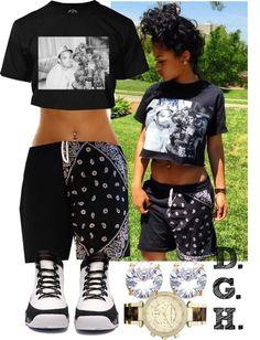 shorts shirt india westbrooks gangsta