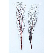 DIY Birch Branchs Wreaths And Garlands, Canadian Tire, Birch, Diy, Decor, Decoration, Bricolage, Dekoration, Inredning