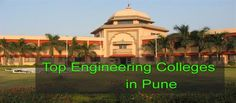 Find Pimpri Chinchwad College of Engineering in pune at singh-education. Get detail information of Pimpri Chinchwad College of Engineering like infrastructure campus, fess structure. Cut off list, available branches and more