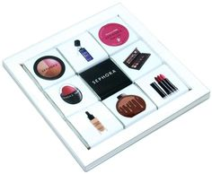 Nabízíme široký sortiment čokoládových a reklamních předmětů na míru dle vašich požadavků.  Rychlé dodací lhůty. Sephora, Eyeshadow, Beauty, Eye Shadow, Eye Shadows, Beauty Illustration