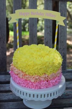 You are my Sunshine Birthday Party Ideas   Photo 9 of 55   Catch My Party