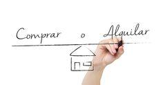 Comprar o alquilar una propiedad es una inquietud que se presenta muchas veces a lo largo de nuestras vidas. Solemos pensar que, por practicidad, alquilar es la opción correcta, pero a largo plazo, la compra te permite asegurar tu propiedad. Al momento de comprar o alquilar una propiedad en cualquier ...