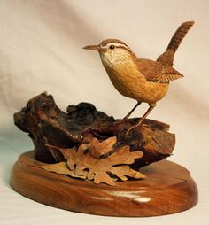 668 Best Wood Carving Birds Images In 2019 Wood Carvings Atelier