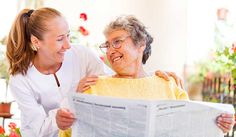 Home care and support for senior by qualified caregivers.!  Call us: 888.516.5559