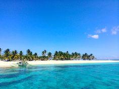 Kalanggaman Island - Cebu - Philippines
