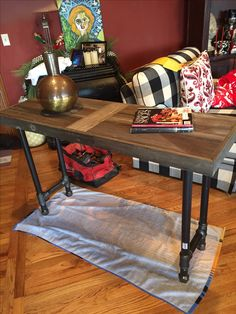 91 best t s place images on pinterest in 2018 dream Watson Elm Table Watson Table Milk
