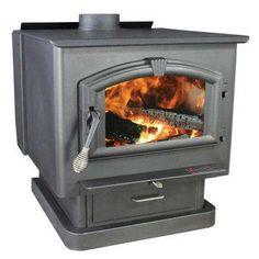 17 best wood stoves and inserts images wood burning stoves wood rh pinterest com