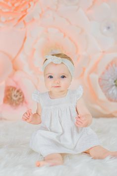 Photo from Emerson Spring Mini collection by Halleigh Hill Photography