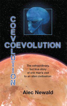 CoEvolution___up_4e363bb9de480.jpg