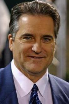 Steve Mariuchi
