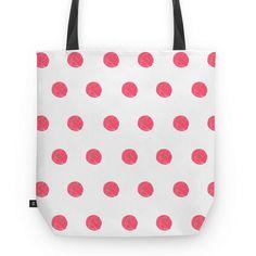 Compre Poá de Tricoteira de @tricopap em bolsas de alta qualidade. Incentive artistas independentes, encontre produtos exclusivos.