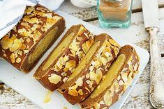 glutenvrije banketstaaf Hot Dog Buns, Hot Dogs, Fodmap, French Toast, Bread, Snacks, Baking, Breakfast, Dutch
