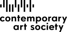 Image result for contemporary art society