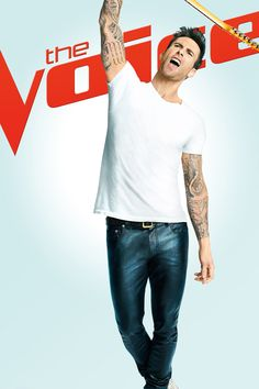 Adam Levine returns to his coaching duties on The Voice on Monday, February 23, 2015!