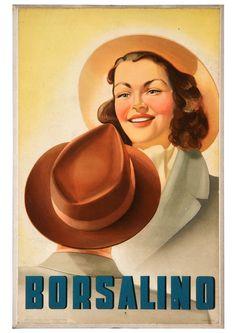 Datazione:  1935 1945