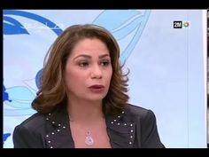 Fraja tv: Sabahiyat 2M épisode du Lundi 28 décembre 2015 صباحيات - صباحيات : الإثنين 28 دجنبر