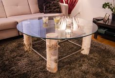 Birch Coffee Table-4539.jpg