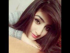 Indian Long Hair Braid, Braids For Long Hair, Pretty Girls, Cute Girls, Pakistani Girl, Image Collection, Boobs, Angel, Long Hair Styles
