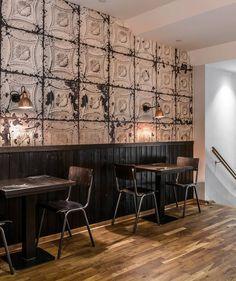 studio karhard: Grindhouse Berlin