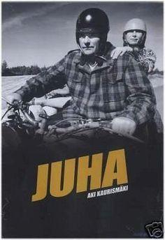 Juha (1999) - Aki Kaurismaki.                             (Finland, Germany, France).