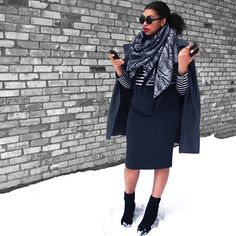 New Post | Grayscale
