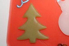 https://flic.kr/s/aHskF6j9Dn | NAVIDAD DE CERA | Decoraciones e regalos de Navidad, hechos artesanalmente de cera.