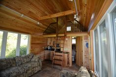 28 Best 600 Sq Ft Home Ideas Images In 2016 Tiny House