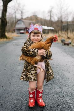 Three Photo by Breanna Peterson -- National Geographic Your Shot