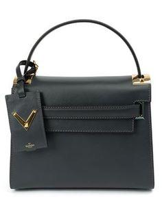 'My Rockstud' Handtasche