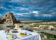 201209-ss-top-winery-hotels-argos